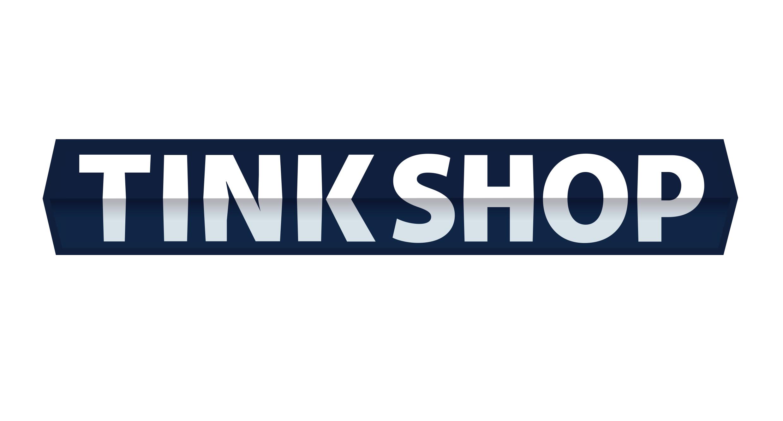 TinkShop